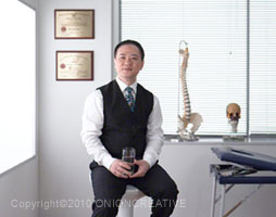 客戶推薦-陳耀堅博士